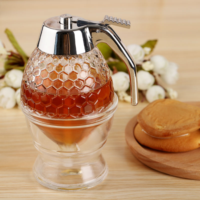 honey dispenser