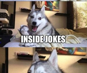 What Kind Of Jokes Does The CDC Recommend Right Now? – Meme