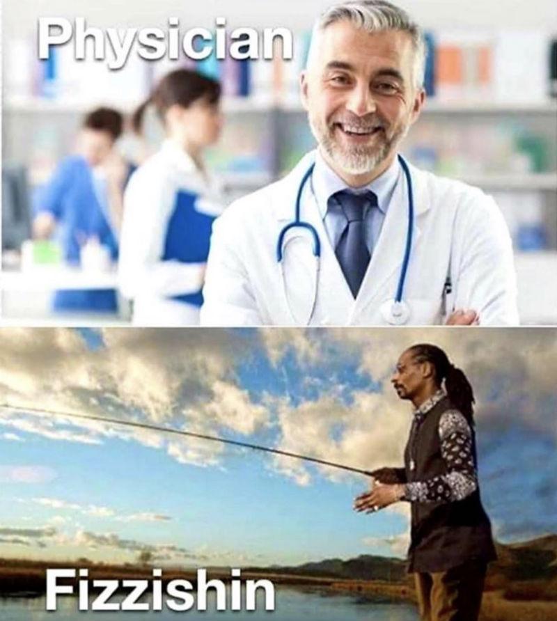physician fizzishin
