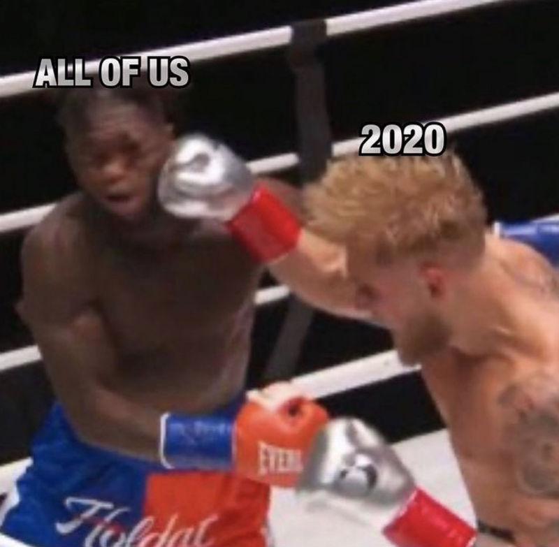 nate robinson knockout