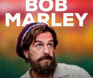 Tom Hanks is Bob Marley – meme via adam.the.creator