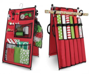 Great for anyone who loves wrapping gifts! (I'm looking at you Mom)