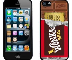 """""""I've got a golden ticket! I've Got a golden Twinkle on my i-Phone!"""""""
