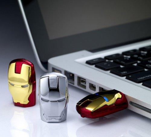 iron-man-flash-drive-2