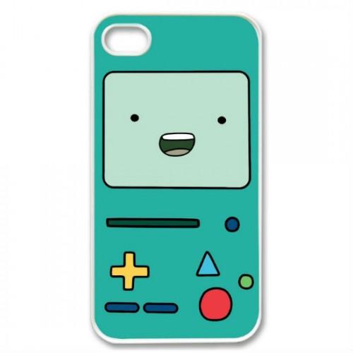 bmo iphone case