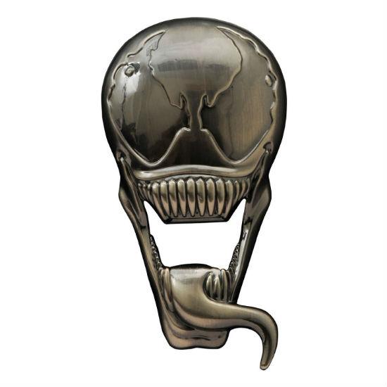 venom bottle opener