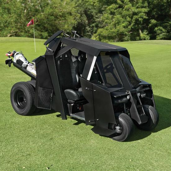 batman-batmobile-golf-cart