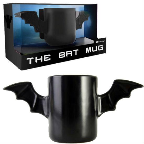 batman-products-bat-mug