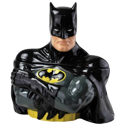 batman-products-batman-cookie-jar