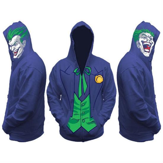 batman-products-joker-hoodie