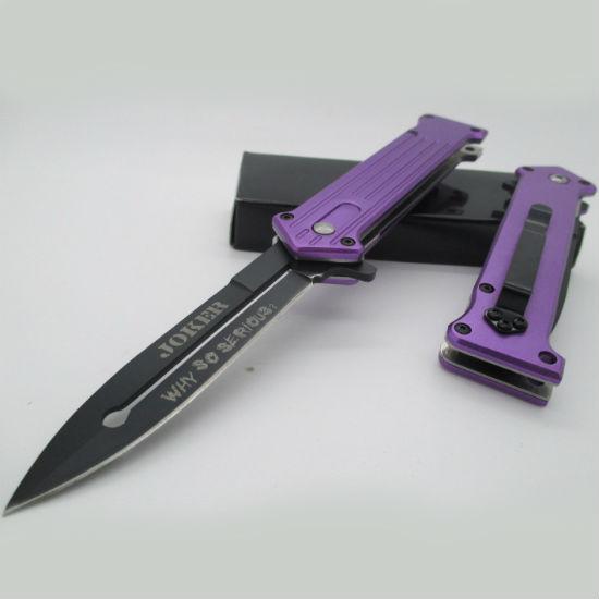 batman-products-joker-knife