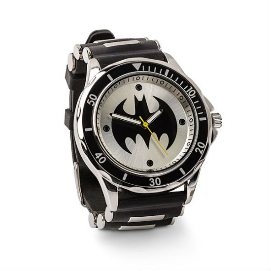 batman-products-studded-watch