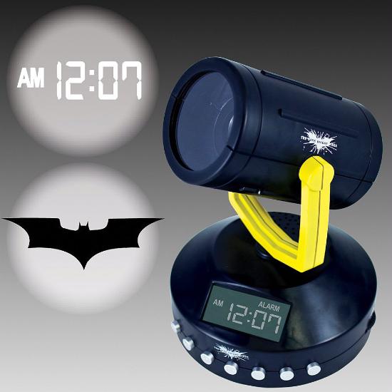 batman-signal-projection-clock
