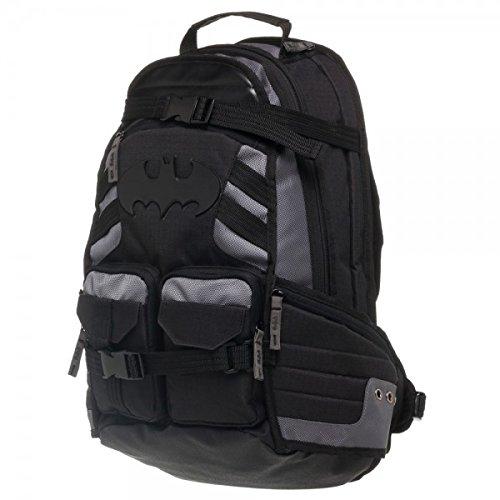 batman-tactical-backpack-2