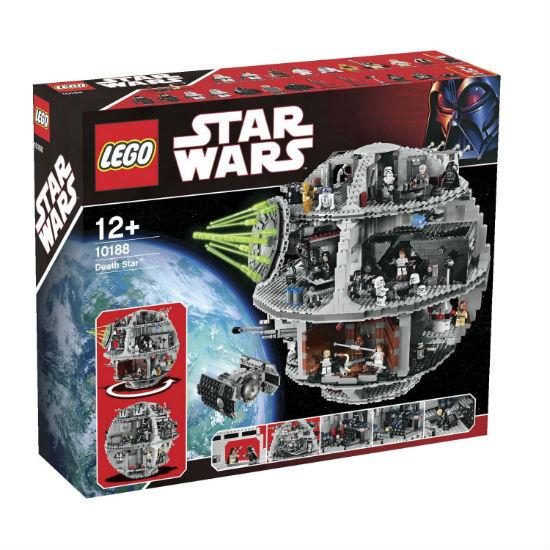 lego-star-wars-death-star