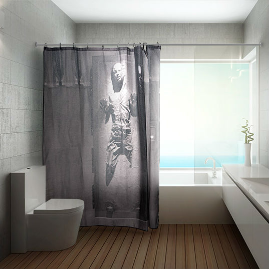 han-solo-carbonite-shower-curtain-2