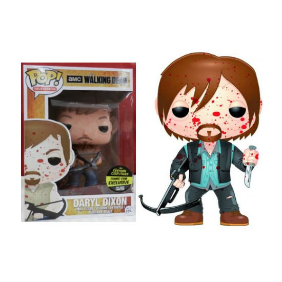 bloody-daryl-funko-action-figure-zombie-products