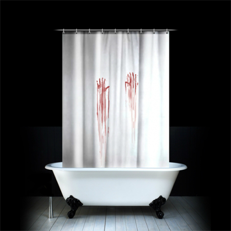 bloody-shower-curtain-zombie-products