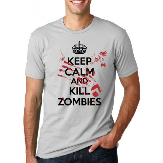 keep-calm-and-kill-zombies-zombie-shirt