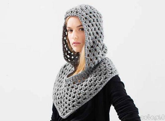 knight-cowl-crochet