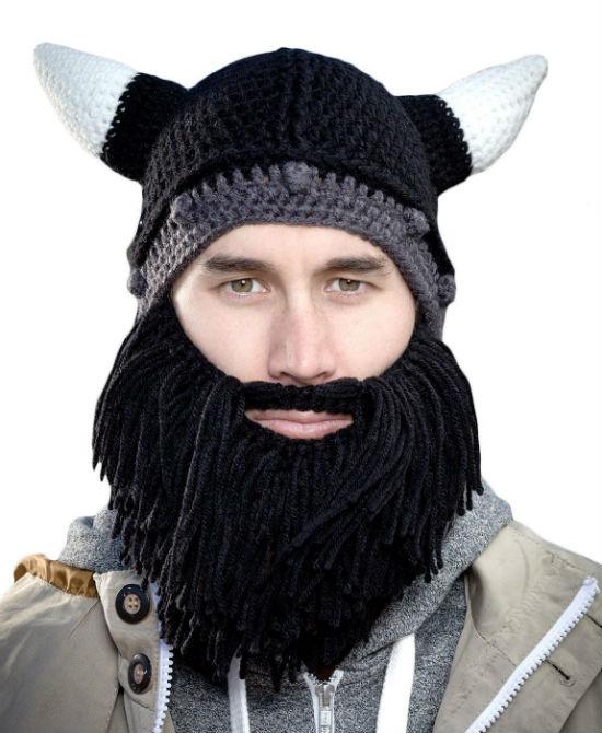 viking-beard-head