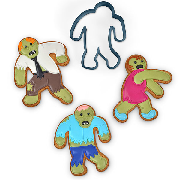 zombie-cookie-cutters