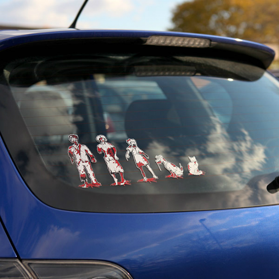 zombie-family-decals-zombie-products