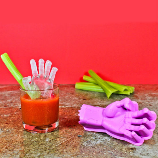 zombie-hand-ice-mold-zombie-products