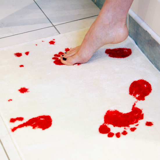 zombie-products-bloody-bath-mat