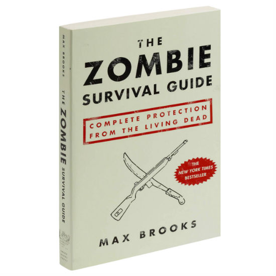 zombie-survival-guide