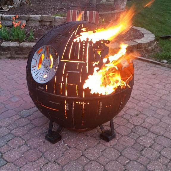 death-star-fire-pit