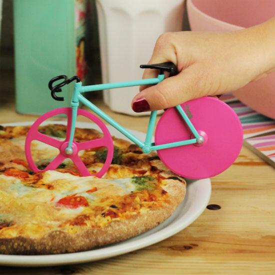 fixie-pizza-cutter-3