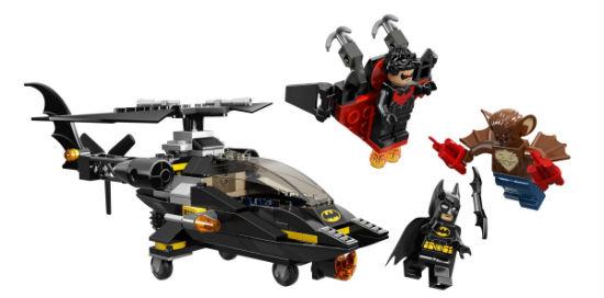 lego-batman-suatmm-2