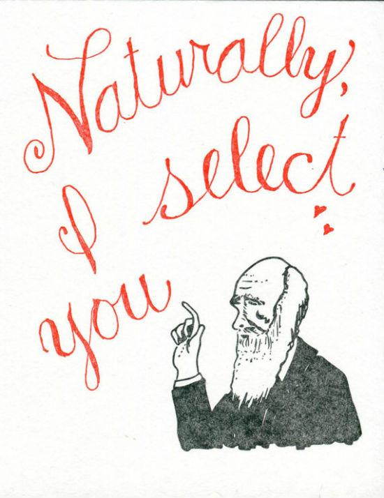 nerdy-valentines-day-cards-3