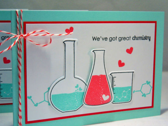 valentines-day-cards-8