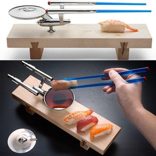 Star-Trek-U.S.S.-Enterprise-Sushi-Set