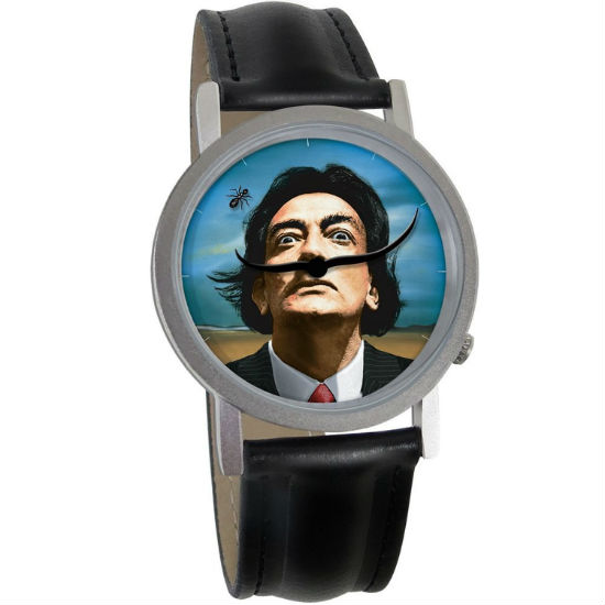 dali watch
