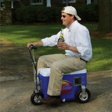 electric-scooter-cooler-2