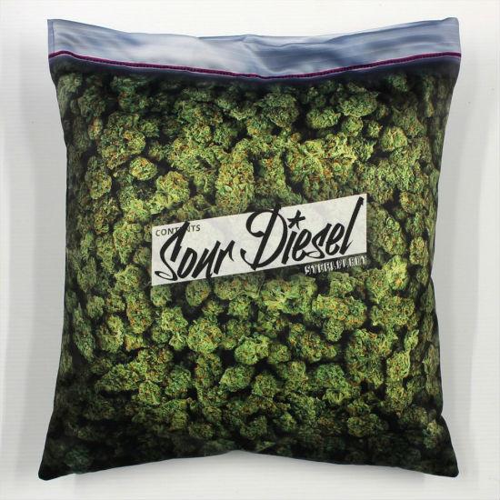 giant stash bag pillowcase