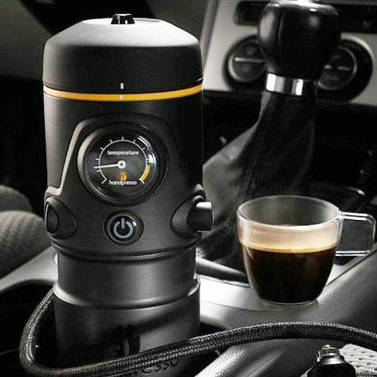 espresso-machine-for-your-car-2