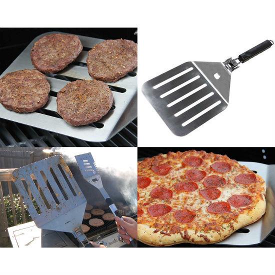 giant grill spatula 1