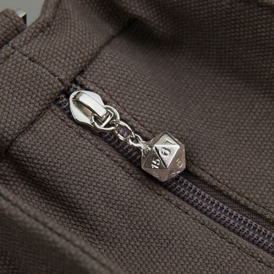 handbag of holding closeup