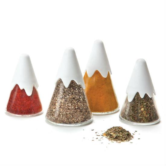 himalaya-salt-shaker-2