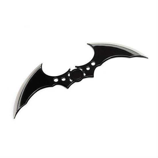 arkham-knight-batarang-letter-opener