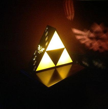 triforce-lamp