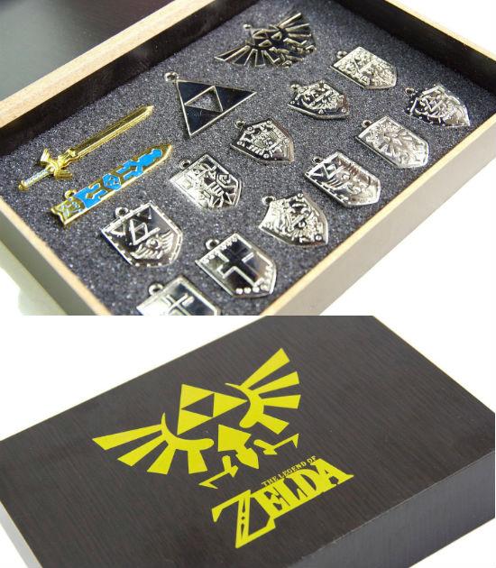 zelda-pendant-set-3