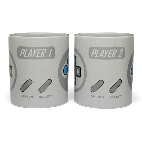 2-player-gaming-mug-set-3