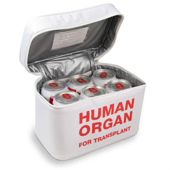 human-organ-for-transplant-lunchbag