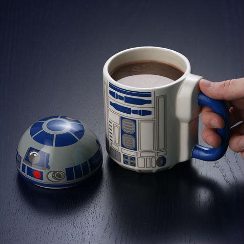 r2d2-lidded-mug-2