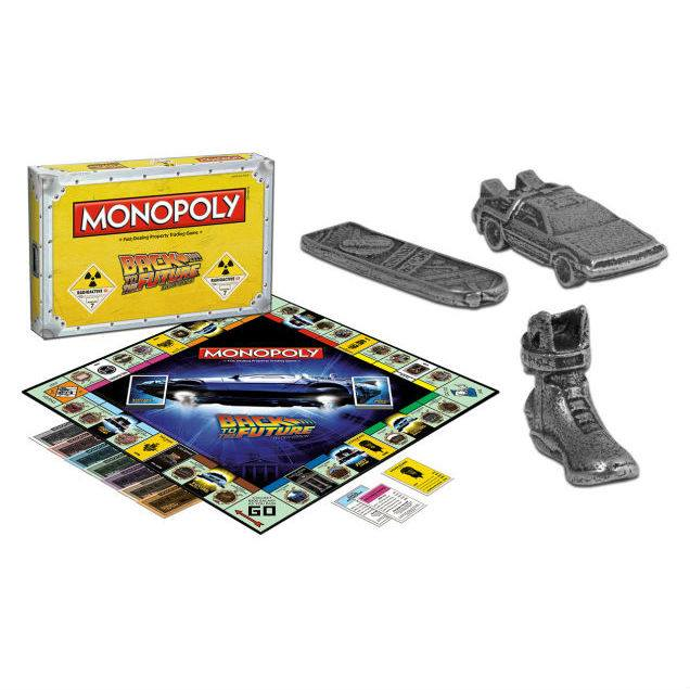back-to-the-future-monopoly-4